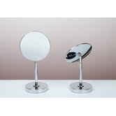 Bissonnet Wall & Accent Mirrors