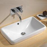 Bissonnet Bathroom Sinks