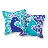 Accent Pillows Sale