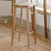 Semigood Design Seating