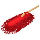 Carrand Dust Mops, Dusters & Dustpans