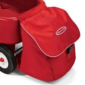 Radio Flyer Mini's & Accessories