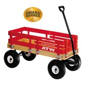 "All - Terrain Cargo Wagon (40"")"