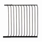 "39"" Extra Tall Gate Extension"
