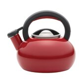 Circulon Tea Kettles And Hot Pots