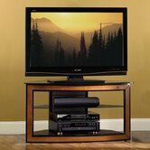 44&quot; TV Stand