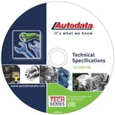 2010 Technical Specifications Cd