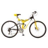 Titan Adult Bikes