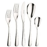 Frieling Flatware Sets
