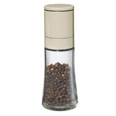 Frieling Pepper Mills and Shakers