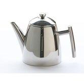 Frieling Teapots