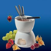 Frieling Fondue Sets
