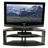42' TV Stand