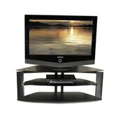 50' TV Stand