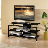 Wildon Home ® TV Stands and Entertainment Centers