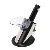 Rosle Slicers, Peelers & Graters