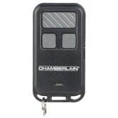 Chamberlain Controls and Dimmers