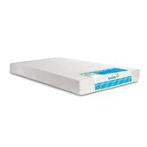 Safety 1st Mattresses