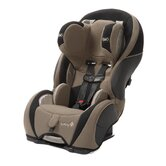 Complete Air 65 LX Convertible Car Seat