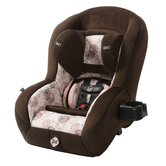 Chart Air 65 Yardley Convertible Car Seat