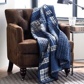 Eddie Bauer Blankets & Throws