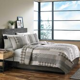 Eddie Bauer Bedding Sets