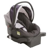 Destination Brooke Infant Car Seat