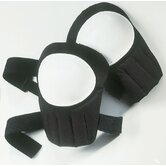Swivel Knee Pads  V230