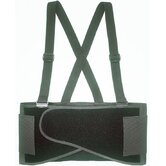 Large Elastic Back Support Belt  5000L