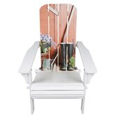 DHI Accents Adirondack Chairs