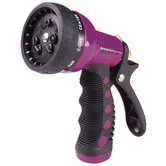 Revolver Spray Gun Nozzle
