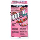 Micro-Lift Therap Fish Health