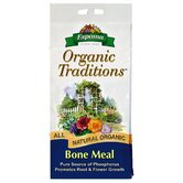 Organic Traditions Bone Meal