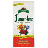 Flower Tone 3-5-7 (4 lbs)
