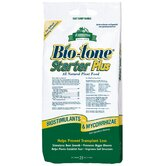 Bio-Tone&reg; Starter Plus 4-3-3 (25 lbs)