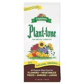 Plant-Tone 5-3-3 Plant Food (20 lbs)