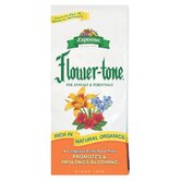 Flower Tone 3-4-5 (20 lbs)