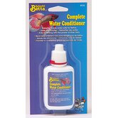 Complete Water Conditioner - 1.25 oz.