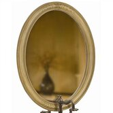 Belle Foret Wall & Accent Mirrors