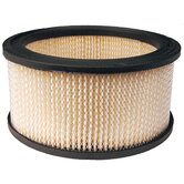45-083-02 Kohler Magnum Air Filter