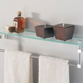 American Standard Towel Bars, Hooks and Racks