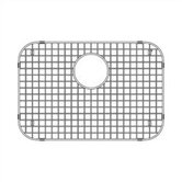Stellar Stainless Steel Grid for Medium Single Bowl
