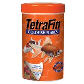 Tetra Pond Pond Fish Food