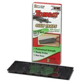 Rat Glue Traps with Eugenol