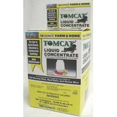 Liquid Concentrate (Set of 8)