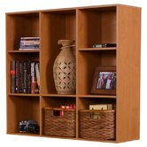 Venture Horizon Bookcases