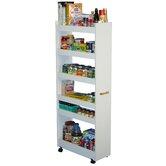 Venture Horizon Pantry Cabinets