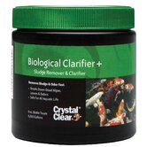 Crystal Clear Biological Clarifier Plus