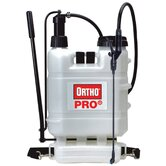 Bak Pak® Professional Poly Compression Sprayer
