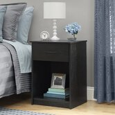Ameriwood Industries Nightstands
